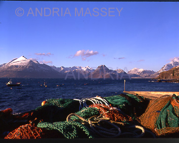Isle of Skye Scottish Highlands