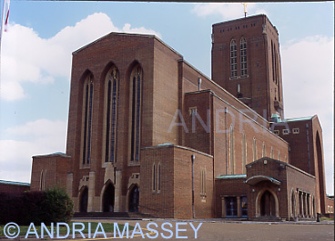 Guildford Surrey
