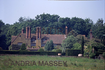 Munstead Surrey
