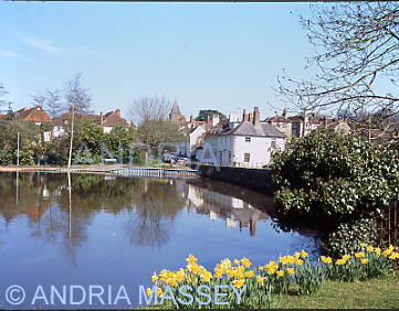 Midhurst West Sussex