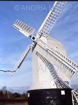 Gatwick Surrey