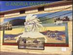 CHELAN WASHINGTON STATE USA