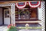 NEW MARKET VIRGINIA USA