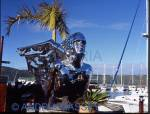 KNYSNA SOUTH AFRICA