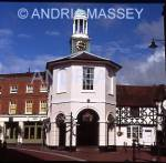 Godalming Surrey