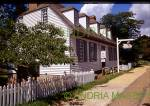 YORKTOWN VIRGINIA USA